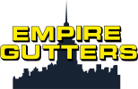 Empire Seamless Gutters