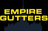Empire Seamless Gutters